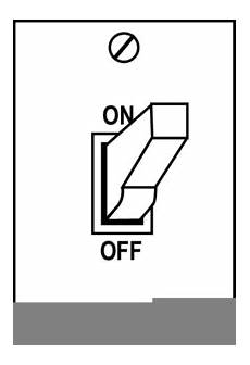 Light Switch Cartoon Images Animated Clipart Light Switch Free Images At Clker Com