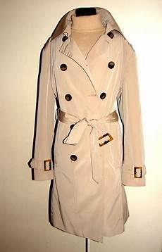 coats for size 16 fog beige rn121545 coat size 16 xl plus 0x tradesy