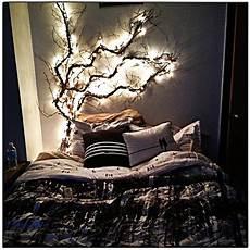 benjamin enchanted forest living room enchanted forest room diy peaceful tree room i like