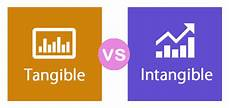 197 Intangible Assets Tangible Vs Intangible Top 7 Differences With Infographics