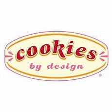 Nash Designs Coupon Code 25 Off 59 99 Deals 12 Cookies By Design Coupon