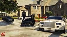 luxury lifestyles of billionaires of the world natalie