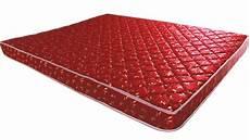 viceroy mattress enjoy sleeping pleasure with the