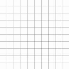 Squared Paper 7 Best Images Of Printable Number Grid Printable Number