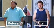 197 amazing before after weight loss pics that are