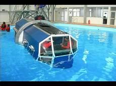 apt pavia bosiet offshore survival