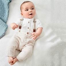 newborn boy dress clothes baby boy clothes newborn baby boy next