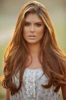 Light Golden Hair Color Pictures Light Brown Hair Color With Highlights Hair Fashion Online