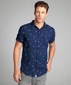 summer style what s up with the sleeve shirt