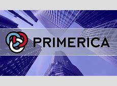 Primerica Reviews : A Better Business Bureau to Invest Money