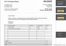Free Invoice Creator Pdf Invoice Creator Free Verypdf Knowledge Base