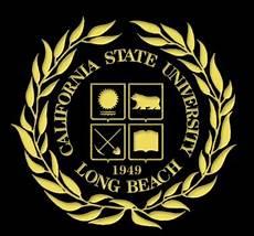 California State University Graphic Design California State University Long Beach Art Graphic