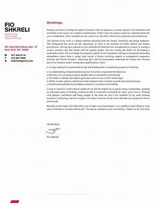 Cover Letter Design Examples Cover Letter Design Google търсене Cover Letter Design