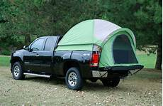 backroadz bed truck tent ford chevy dodge