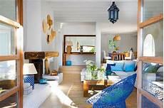 Living Room Bedroom Ideas Mediterranean Style Living Room Design Ideas