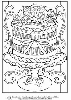 Free Printable Wedding Coloring Books Free Printable Coloring Pages Wedding Cake