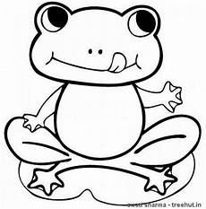 Malvorlage Frosch Mit Krone Get This Frog Coloring Pages To Print B9149