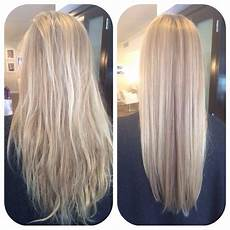 kerastase smoothing treatment before and after by