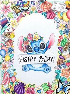 866 best birthday and anniversary quotes images on
