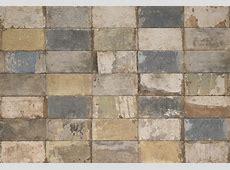 Cir 200 x 100 Havana Old Havana Mix   Buy Tiles, Floor Tiles, Kitchen Tiles