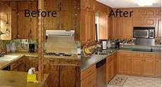 cabinet restoration pictures 1st choice home improvements