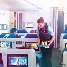 description of cabin crew kuwait airways cabin crew recruitment better aviation