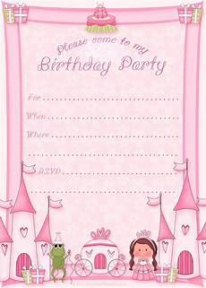 Free Invitation Birthday Cards Birthday Invitation Card Birthday Invitation Card Maker