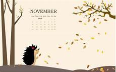 Calendar Backgrounds Calendar 2019 Wallpapers Wallpaper Cave