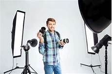 Continuous Lighting Equipment Best Continuous Lighting Kits For Photography 4 Sets
