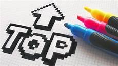 Malvorlagen Minecraft Java Comment Transformer Une Image En Pixel Minecraft