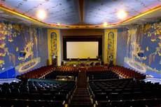 The El Rey Theatre Seating Chart Dave Hebert Aka Dave A Bear Tonight Melvin Seals And