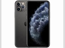 Apple iPhone 11 Pro Max Price in South Africa