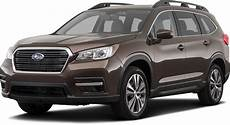 When Will 2020 Subaru Ascent Be Available by 2020 Subaru Ascent Incentives Specials Offers In Emerson Nj