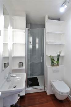 bathroom renovation ideas small space picture small bathroom remodel ideas chester