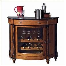 furniture mesmerizing locking liquor cabinet for home