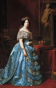 santa sede la reina ii de espa 241 a 1850 embajada de espa 241 a