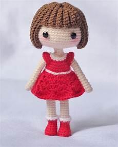 100 ideas to try about crochet amigurumi dolls crochet