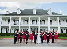 Pecan Grove Plantation Country Club   Weddings in Houston