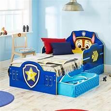 boy s toddler beds children s room