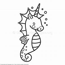 77 unicorn coloring pages unicorn coloring
