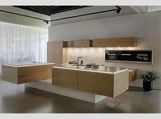 Modern Kitchens Glasgow   DKBGlasgow   Fitted Kitchens Bathrooms East Kilbride, Lanarkshire, Glasgow