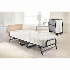 be j bed folding bed storage cover reviews wayfair