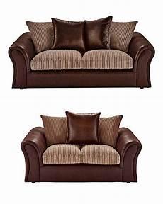 Honeypot Logan 3 Seater 2 Seater by Logan 3 Plus 2 Seater Sofa Ambrose Wilson