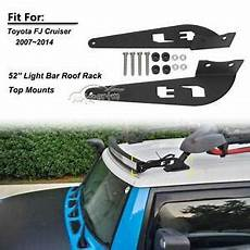 52 Inch Light Bar Mounts For Dodge 52 Inch Straight Curved Led Light Bar Mounting Brackets
