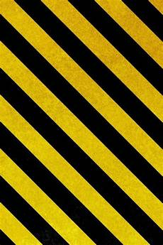 iphone wallpaper yellow black wallpaper iphone yellow and black stripes for danger