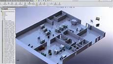Machine Shop Floor Plans Machine Shop Layout Diagrams