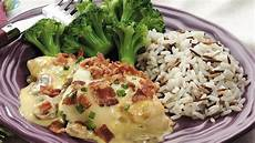 chicken supreme chicken supreme recipe from pillsbury