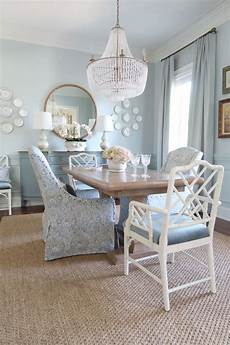 How To Paint A Light Color Over A Dark Color Before Amp After Photo Home Tour With Paint Colors Porch