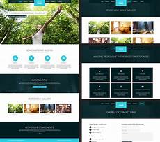 Free Dream Weaver Web Template Dreamweaver Website Templates Shatterlion Info