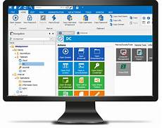 best remote desktop software free 7 best remote desktop software you can trust teamviewer